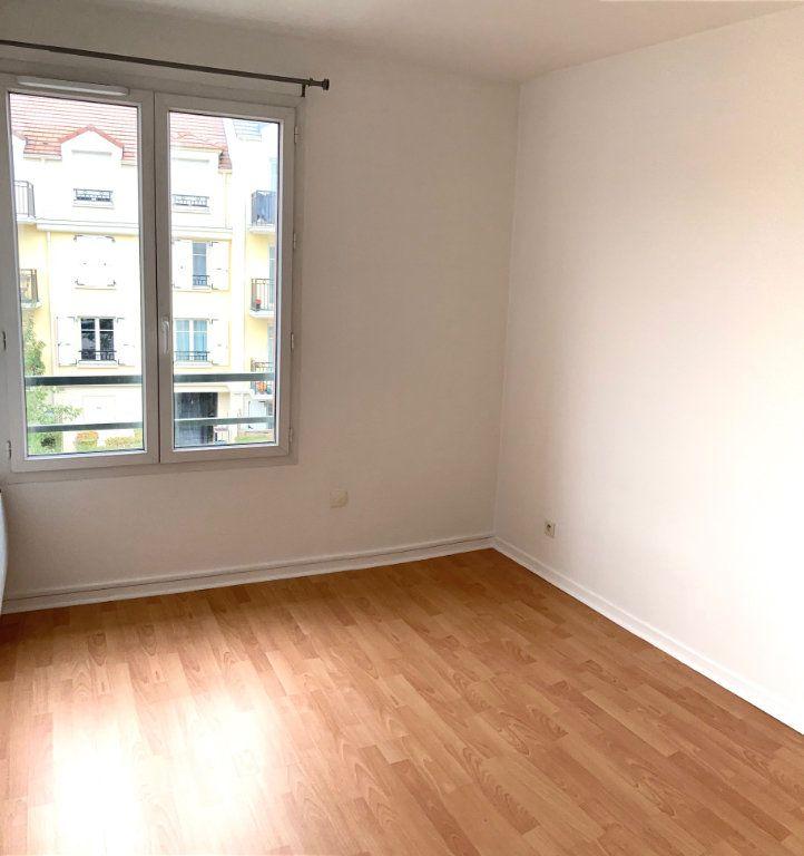 Appartement à louer 2 40.83m2 à Villiers-sur-Marne vignette-4