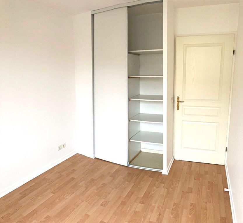 Appartement à louer 2 40.83m2 à Villiers-sur-Marne vignette-5