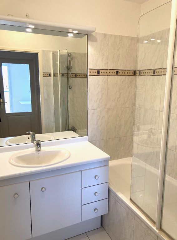Appartement à louer 2 40.83m2 à Villiers-sur-Marne vignette-6