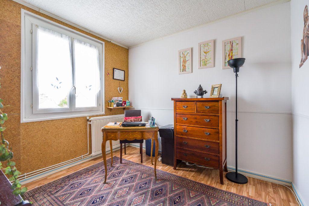Appartement à vendre 4 63.05m2 à Villiers-sur-Marne vignette-6