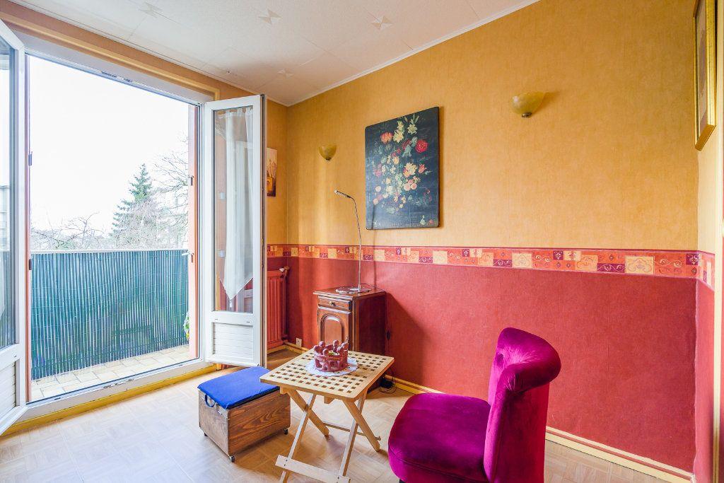 Appartement à vendre 4 63.05m2 à Villiers-sur-Marne vignette-7