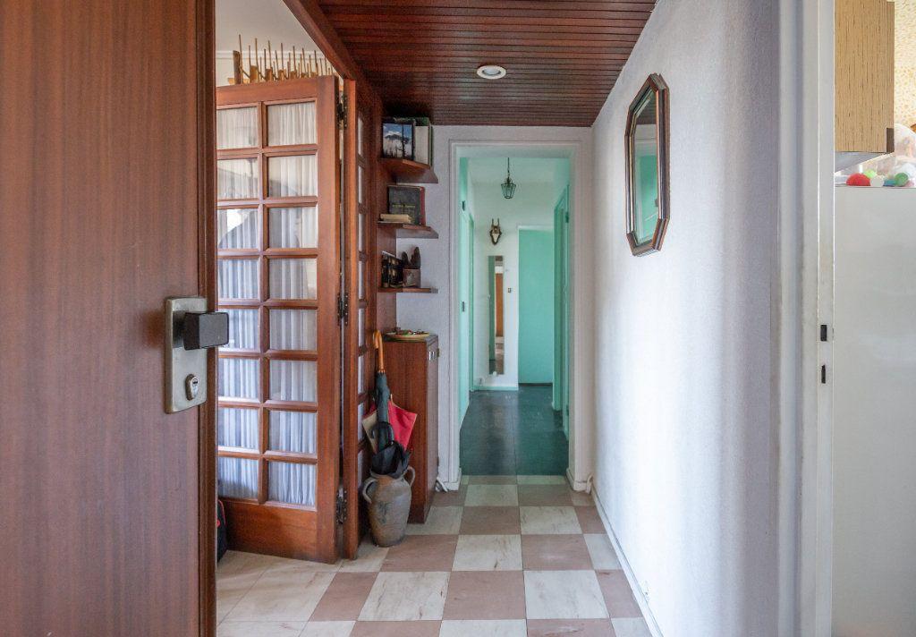 Appartement à vendre 3 53m2 à Villiers-sur-Marne vignette-2