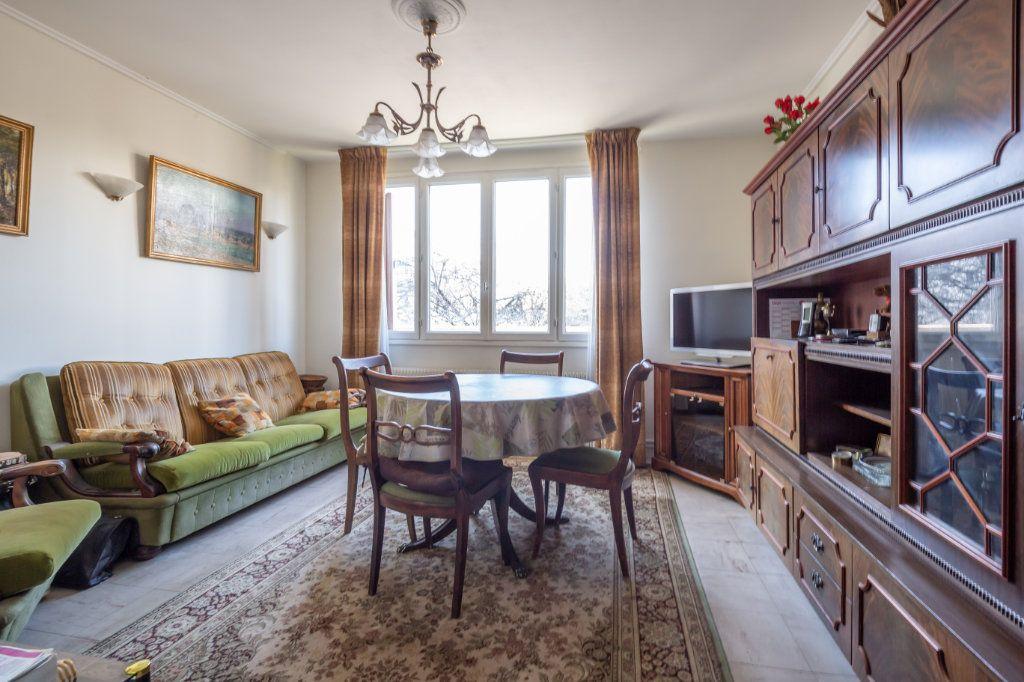 Appartement à vendre 3 53m2 à Villiers-sur-Marne vignette-3