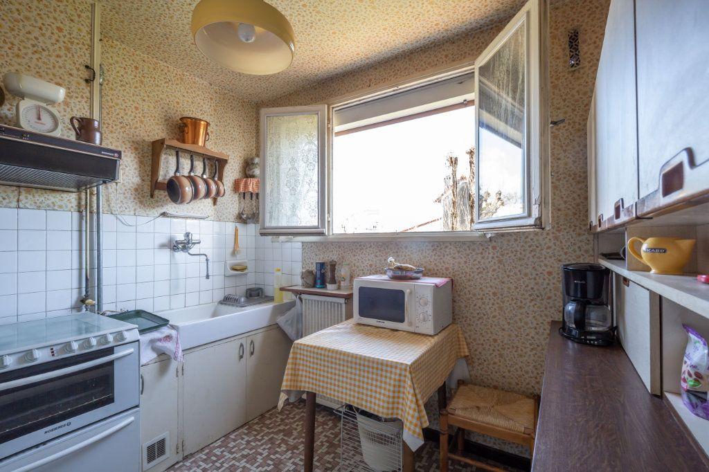 Appartement à vendre 3 53m2 à Villiers-sur-Marne vignette-4