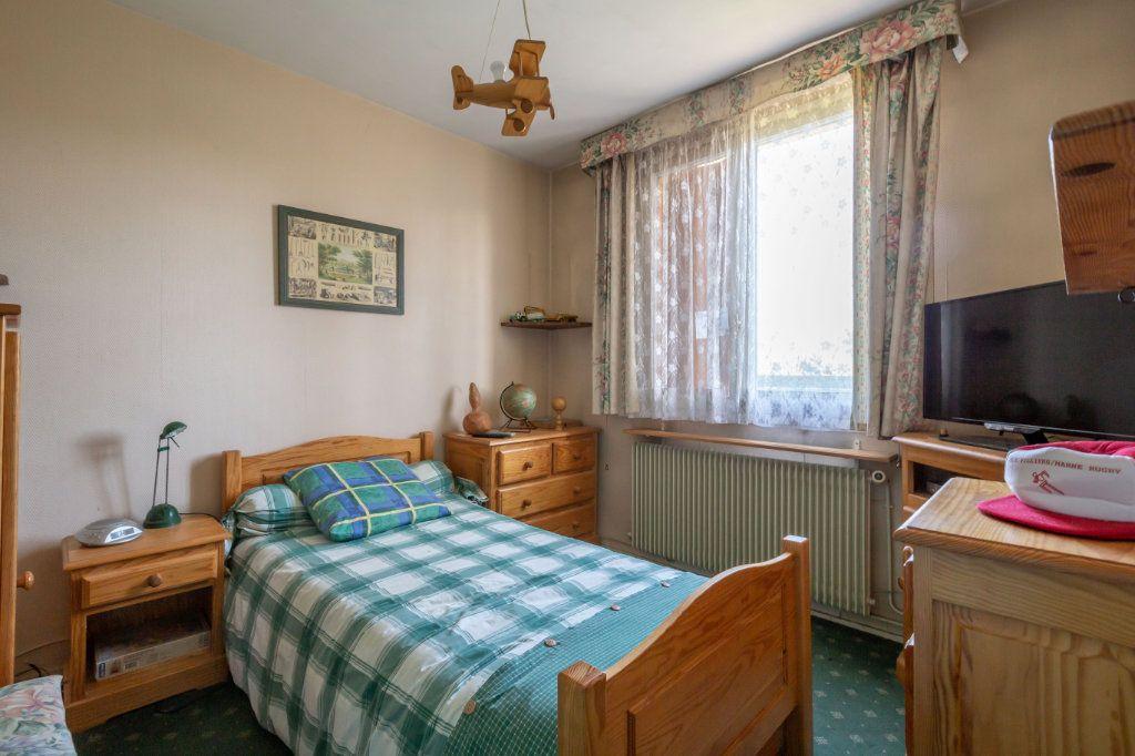 Appartement à vendre 3 53m2 à Villiers-sur-Marne vignette-5