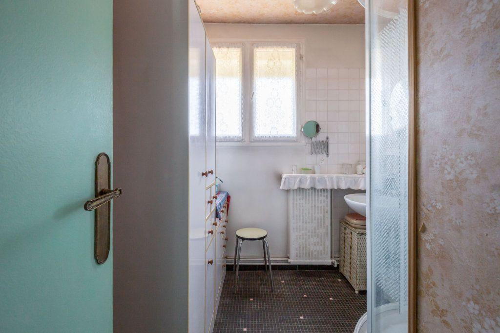 Appartement à vendre 3 53m2 à Villiers-sur-Marne vignette-6