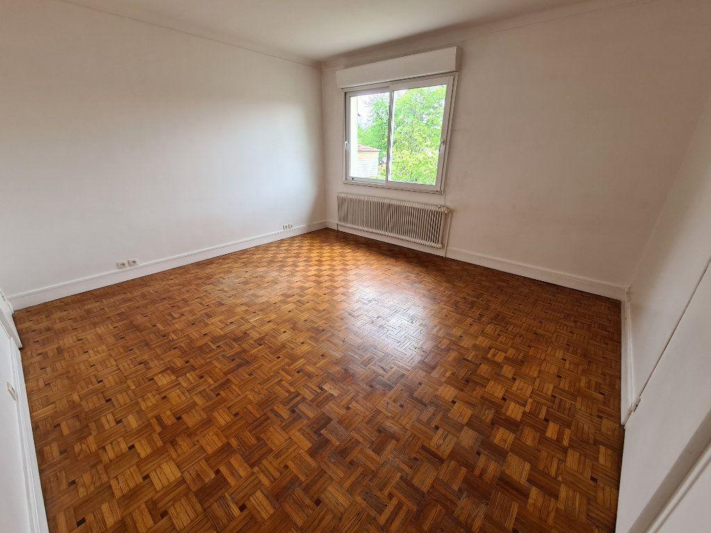 Appartement à louer 3 84m2 à Champigny-sur-Marne vignette-5