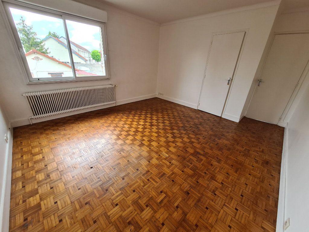Appartement à louer 3 84m2 à Champigny-sur-Marne vignette-6