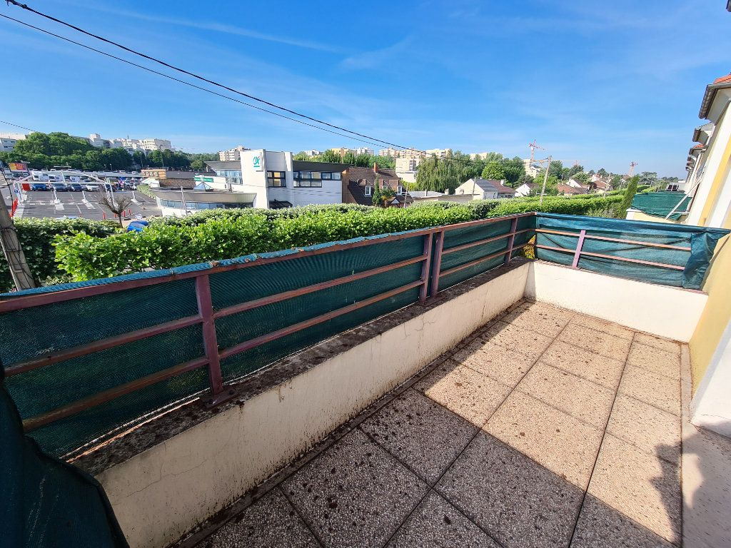 Appartement à louer 3 58.25m2 à Gournay-sur-Marne vignette-4
