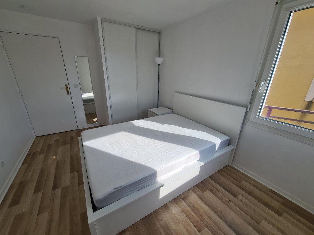 Appartement à louer 3 58.25m2 à Gournay-sur-Marne vignette-8