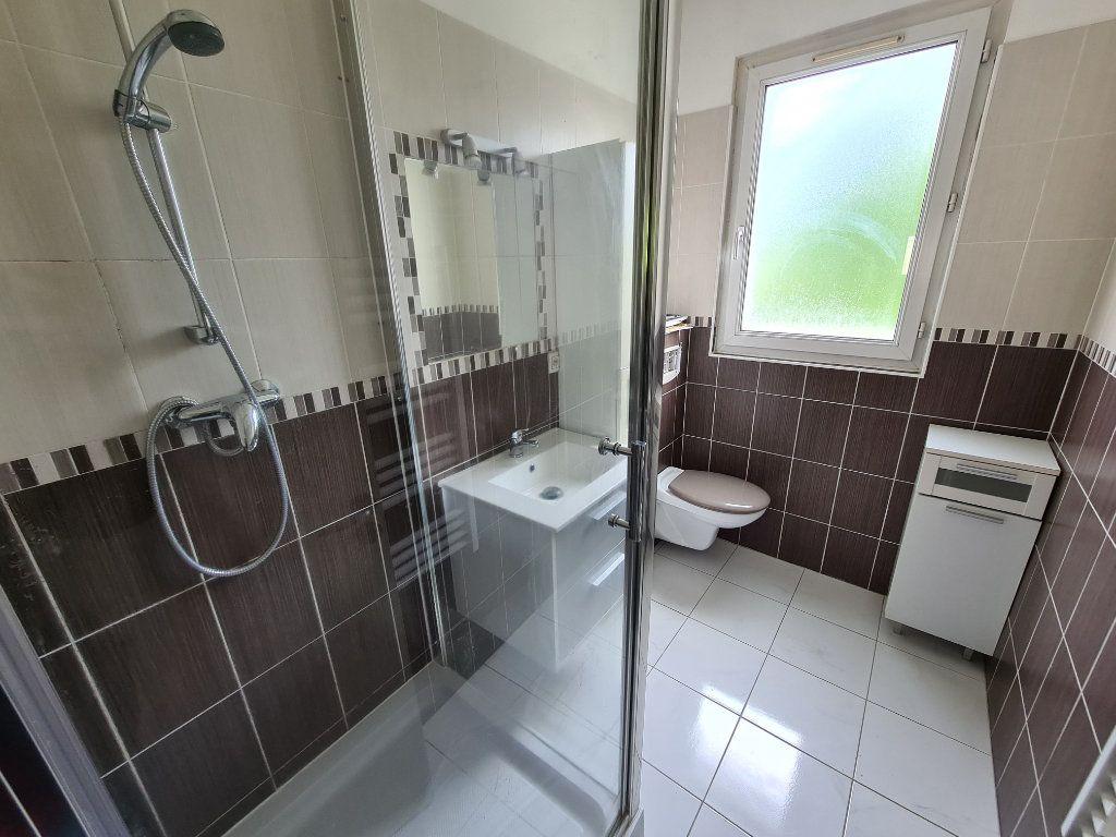 Appartement à vendre 2 34.76m2 à Champigny-sur-Marne vignette-4