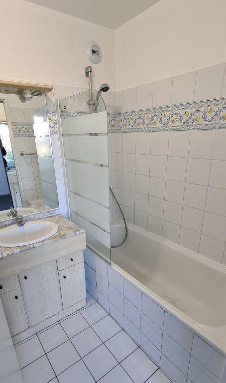 Appartement à louer 2 41.16m2 à Noisy-le-Grand vignette-6