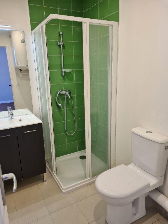 Appartement à louer 1 22m2 à Lagny-sur-Marne vignette-4