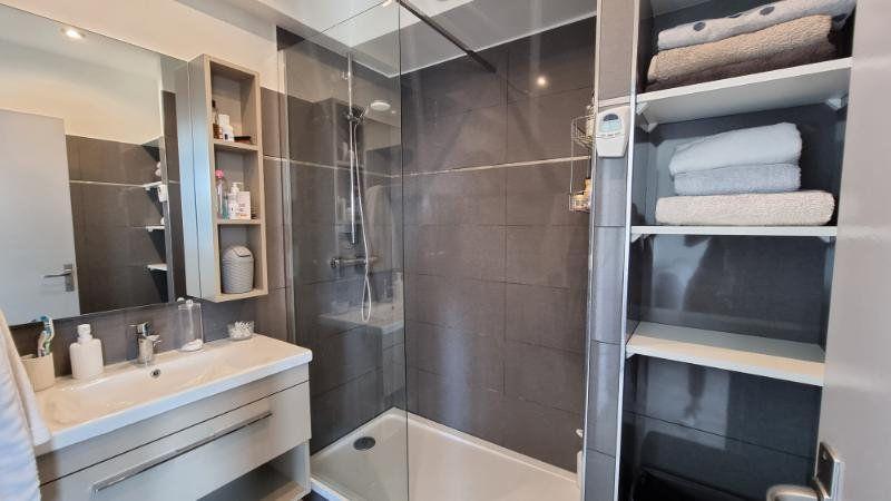 Appartement à louer 2 39.48m2 à Pontault-Combault vignette-6