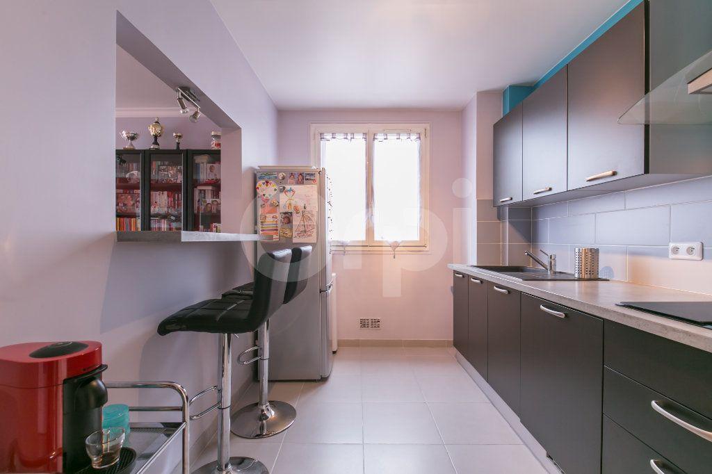 Appartement à vendre 3 69.86m2 à Saint-Maur-des-Fossés vignette-2