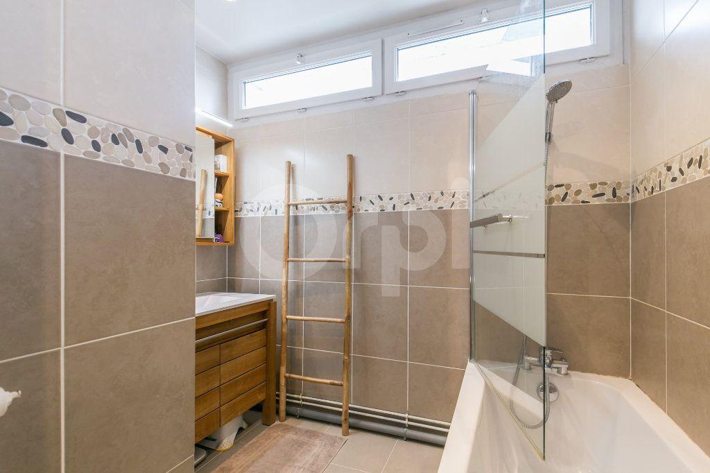 Appartement à vendre 3 69.86m2 à Saint-Maur-des-Fossés vignette-3