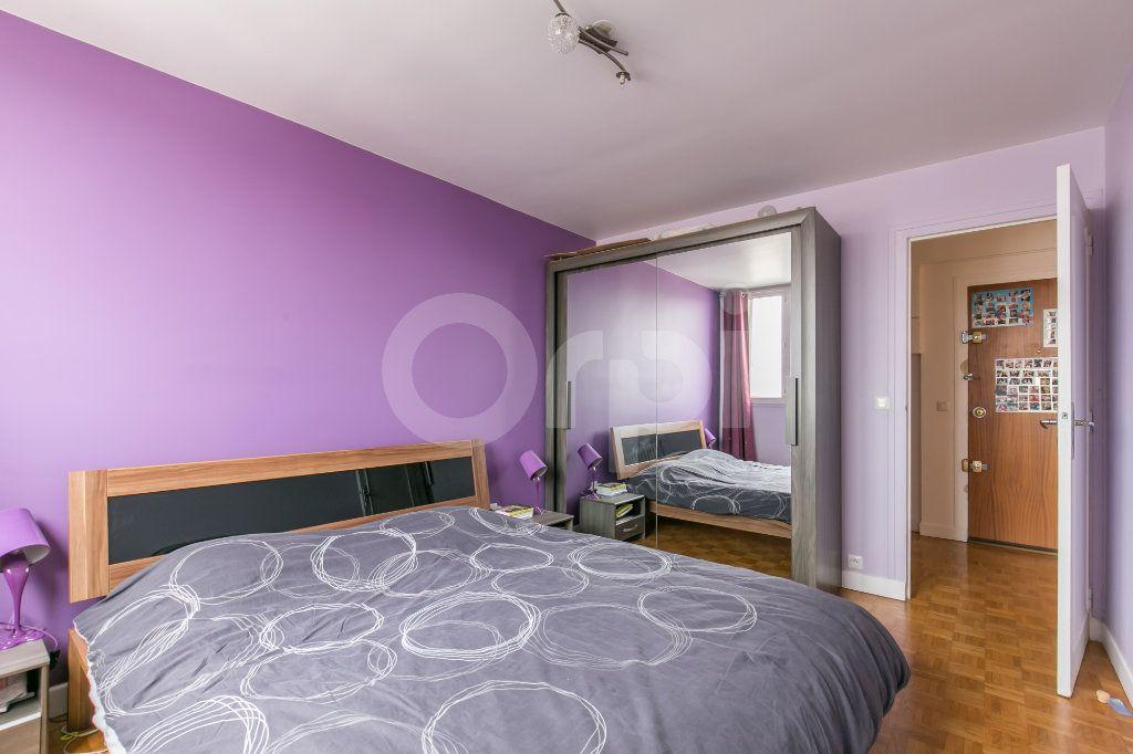 Appartement à vendre 3 69.86m2 à Saint-Maur-des-Fossés vignette-5