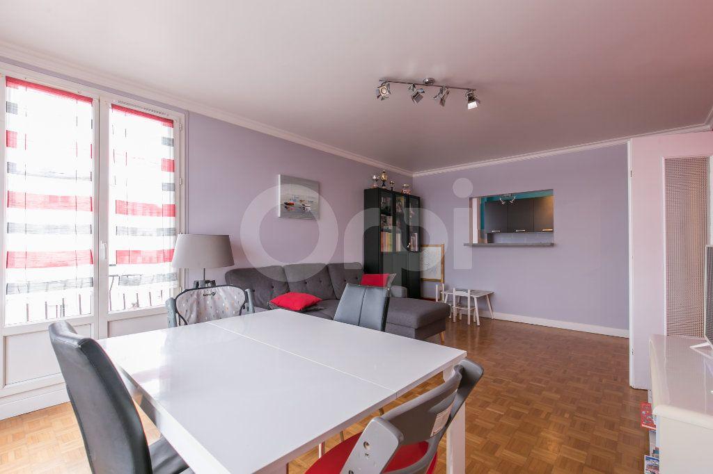 Appartement à vendre 3 69.86m2 à Saint-Maur-des-Fossés vignette-7