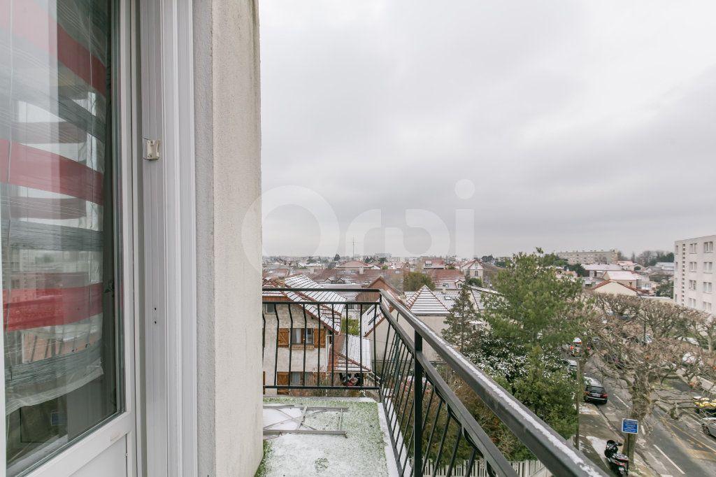 Appartement à vendre 3 69.86m2 à Saint-Maur-des-Fossés vignette-8