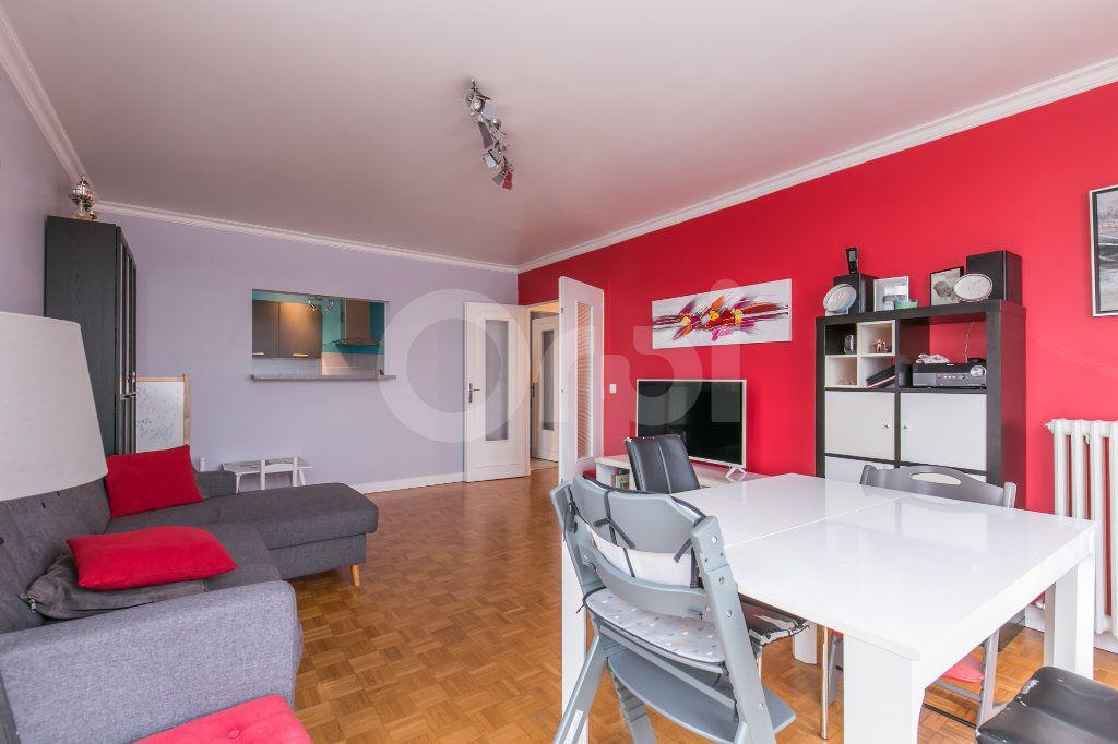 Appartement à vendre 3 69.86m2 à Saint-Maur-des-Fossés vignette-11