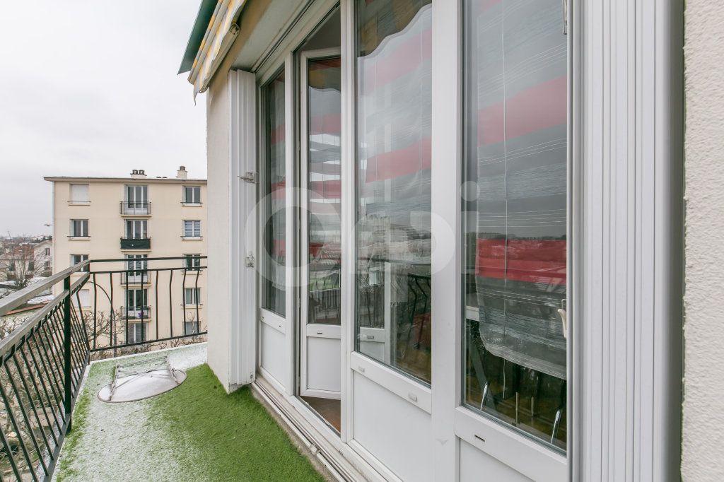 Appartement à vendre 3 69.86m2 à Saint-Maur-des-Fossés vignette-12