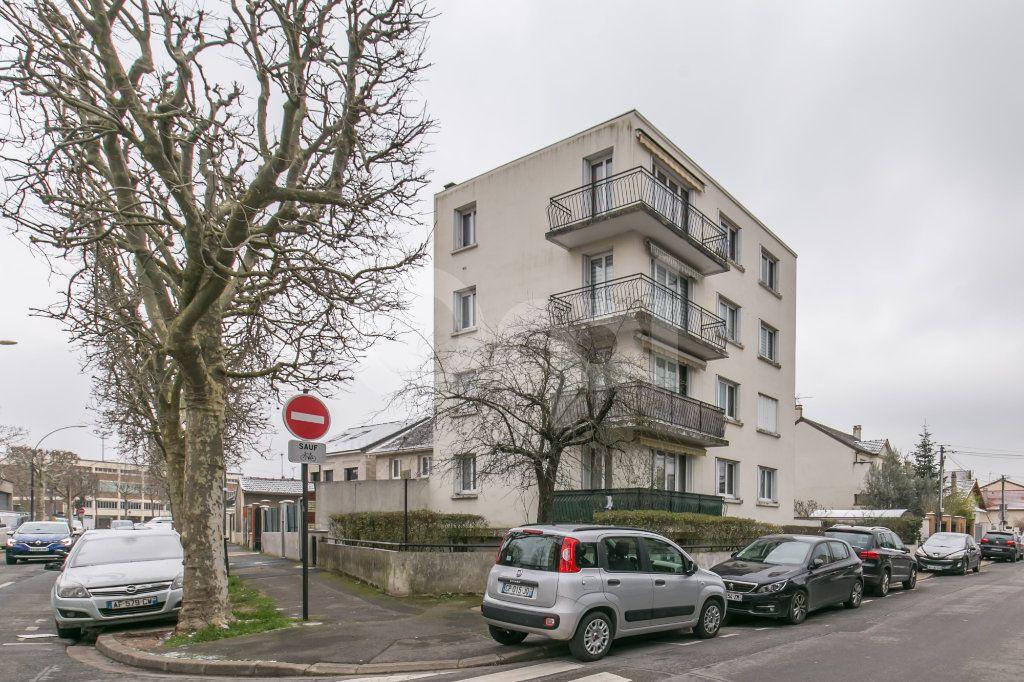 Appartement à vendre 3 69.86m2 à Saint-Maur-des-Fossés vignette-14