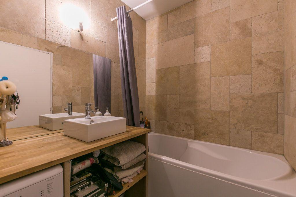 Appartement à vendre 3 61m2 à Chennevières-sur-Marne vignette-5