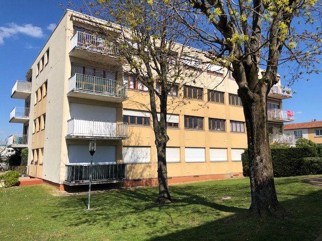 Appartement à vendre 3 61m2 à Chennevières-sur-Marne vignette-8