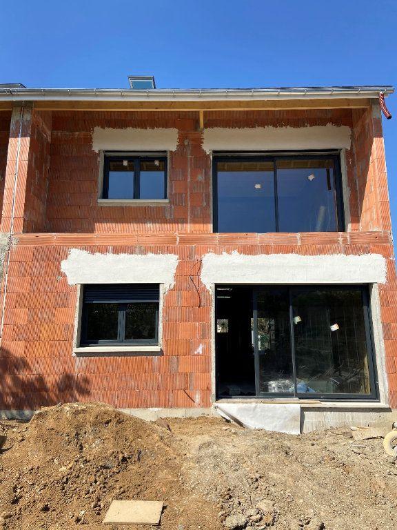 Maison à vendre 7 150m2 à Ormesson-sur-Marne vignette-1
