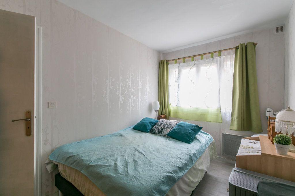 Appartement à vendre 2 32m2 à Saint-Maur-des-Fossés vignette-3