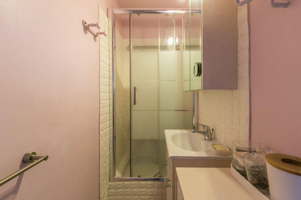 Appartement à vendre 2 32m2 à Saint-Maur-des-Fossés vignette-4
