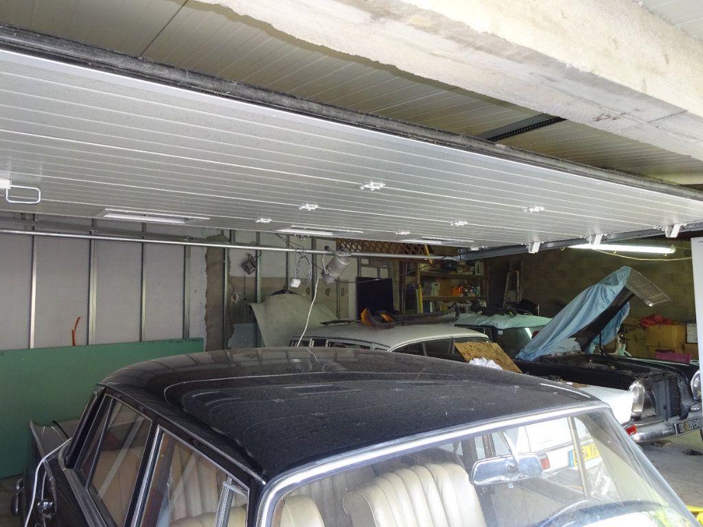 Maison à vendre 4 85m2 à Ozoir-la-Ferrière vignette-8