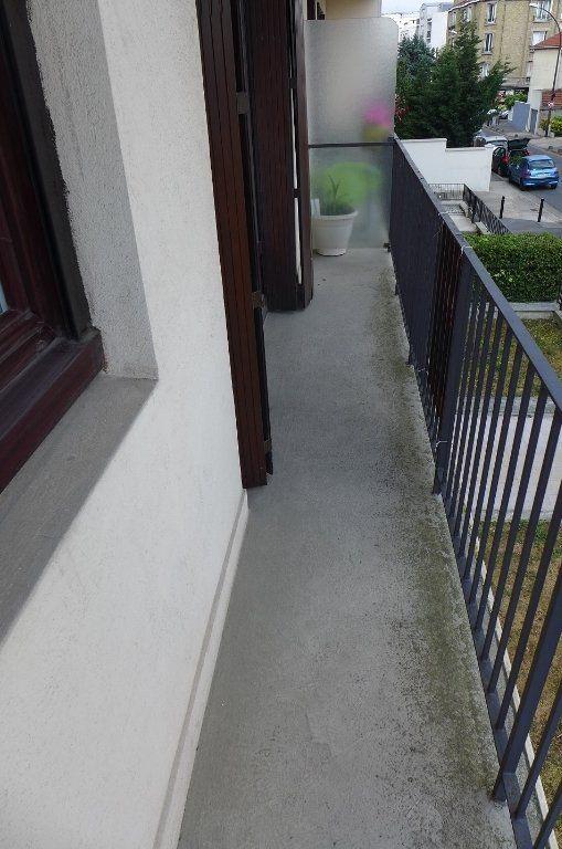 Appartement à louer 2 44m2 à Montreuil vignette-4