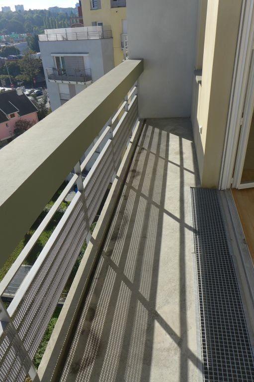 Appartement à louer 3 65.59m2 à Rosny-sous-Bois vignette-2