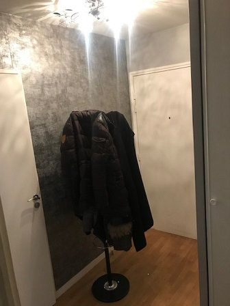 Appartement à louer 3 65.59m2 à Rosny-sous-Bois vignette-6