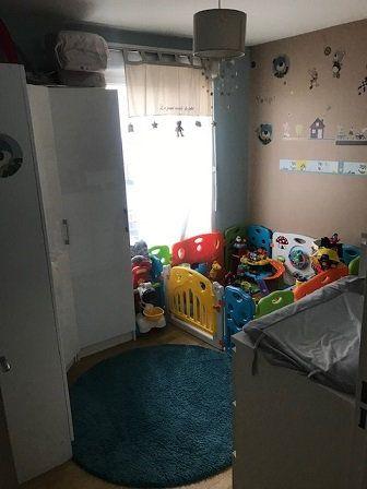 Appartement à louer 3 65.59m2 à Rosny-sous-Bois vignette-7