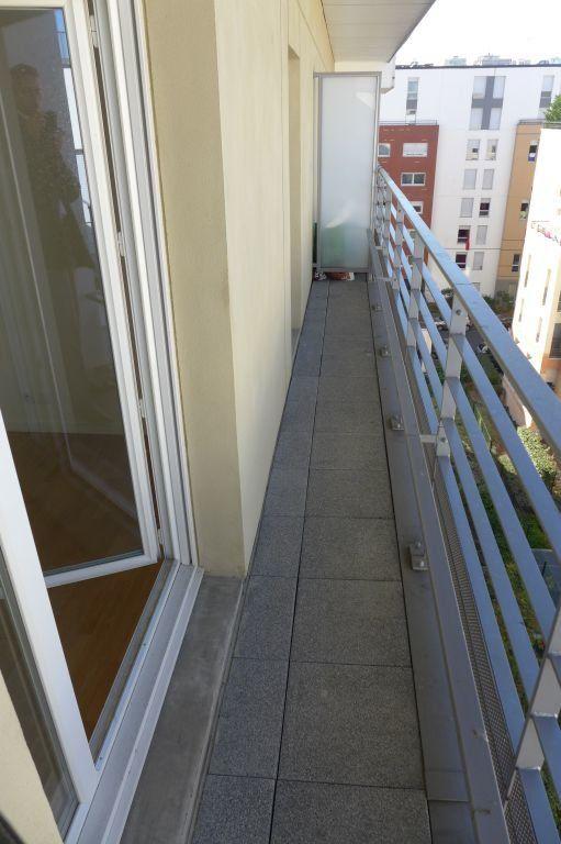 Appartement à louer 3 65.59m2 à Rosny-sous-Bois vignette-11
