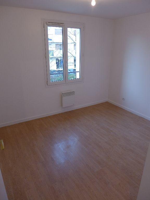 Appartement à vendre 4 83.12m2 à Rosny-sous-Bois vignette-5