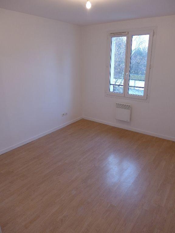 Appartement à vendre 4 83.12m2 à Rosny-sous-Bois vignette-6