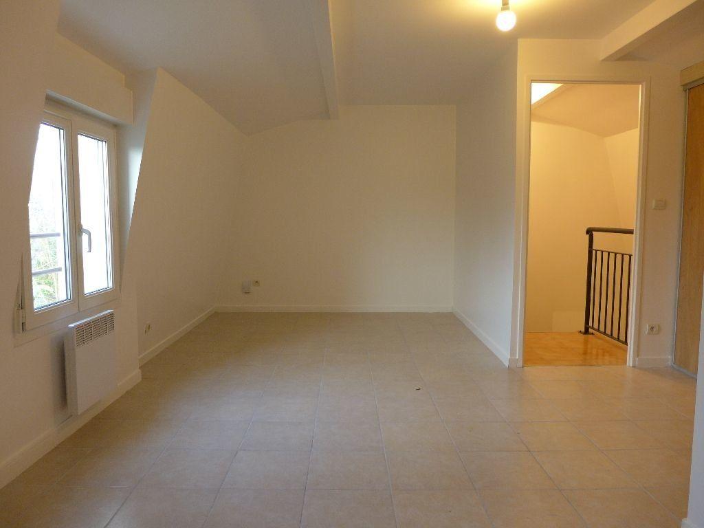 Appartement à vendre 4 83.12m2 à Rosny-sous-Bois vignette-9