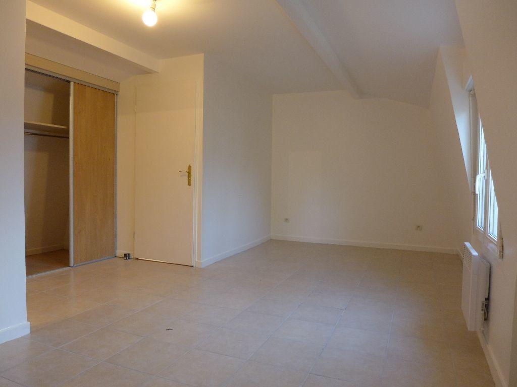 Appartement à vendre 4 83.12m2 à Rosny-sous-Bois vignette-10