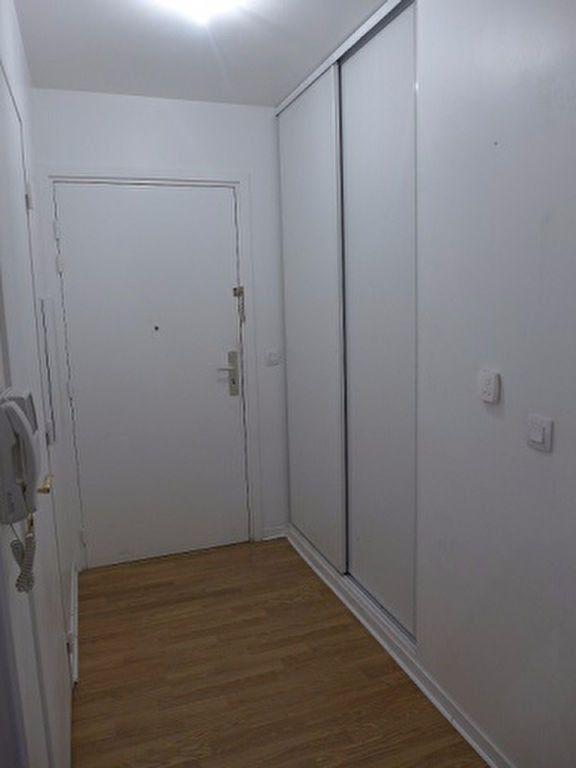 Appartement à louer 2 41.19m2 à Rosny-sous-Bois vignette-5