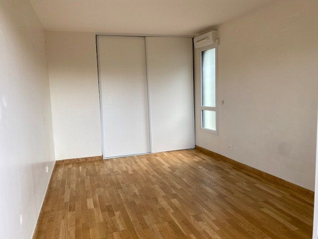 Appartement à louer 2 51.4m2 à Rosny-sous-Bois vignette-5