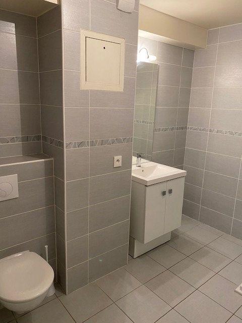 Appartement à louer 2 51.4m2 à Rosny-sous-Bois vignette-10