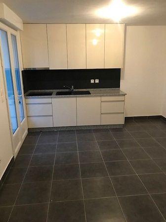 Appartement à louer 2 35.53m2 à Fontenay-sous-Bois vignette-3