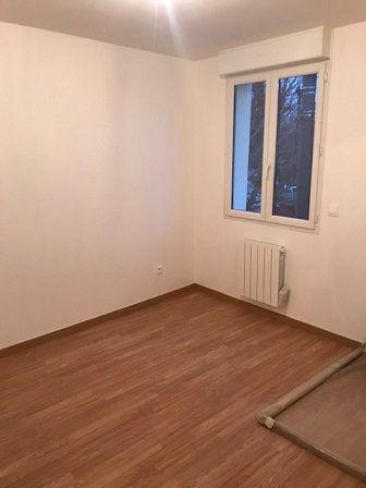 Appartement à louer 2 35.53m2 à Fontenay-sous-Bois vignette-4