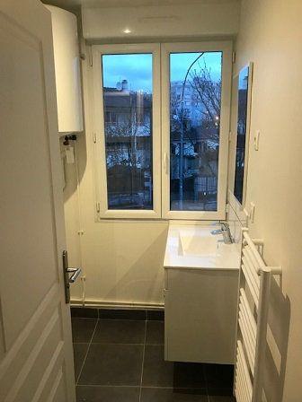 Appartement à louer 2 35.53m2 à Fontenay-sous-Bois vignette-5