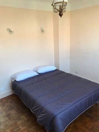 Appartement à louer 2 37.02m2 à Montreuil vignette-7