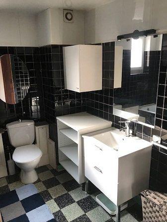 Appartement à louer 2 37.02m2 à Montreuil vignette-8