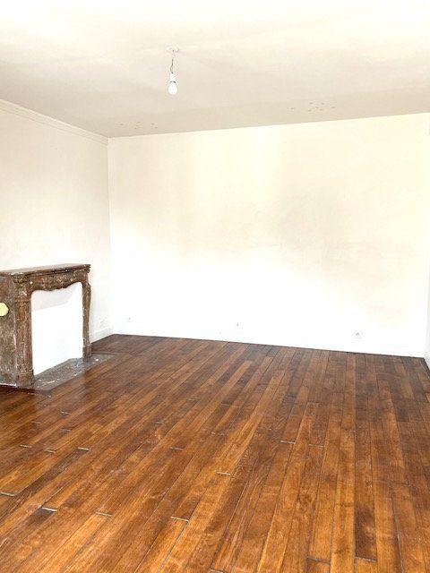 Appartement à louer 2 48.87m2 à Rosny-sous-Bois vignette-3